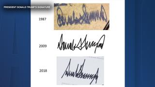 president-donald-trump-autograph.png