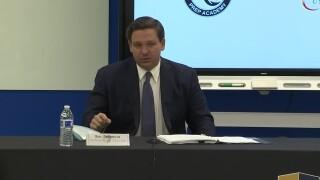 wptv-gov-desantis-education-roundtable-8-10-20.jpg