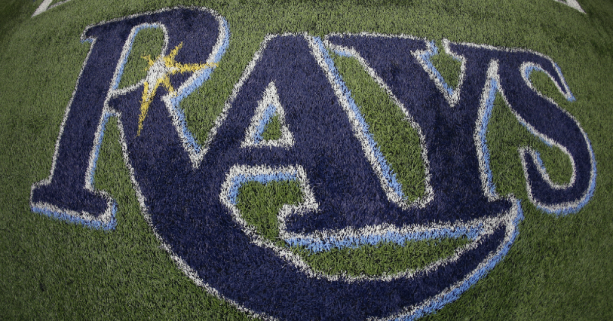 Brandon Lowe leads Tampa Bay Rays to a 6-3 win over New York Yankees in series opener