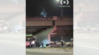 Belt Parkway crash.jpg