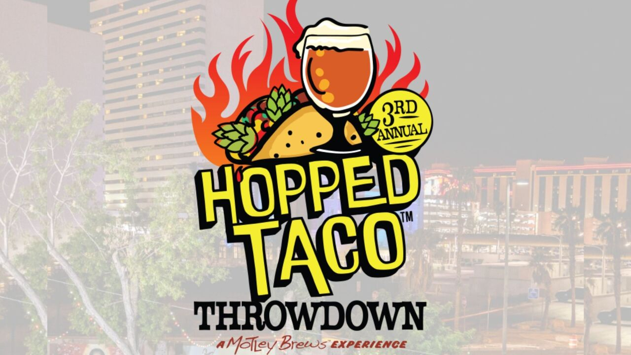 Hopped Taco Event_2019.jpg