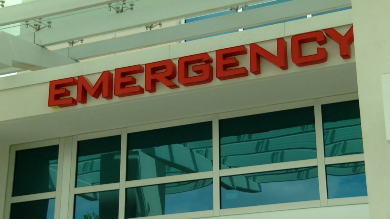 emergency-room-hospital-generic-er.png