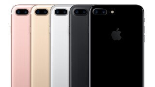 iphone7plus-lineup.jpg