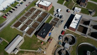 Mooresville Sewer.jpg