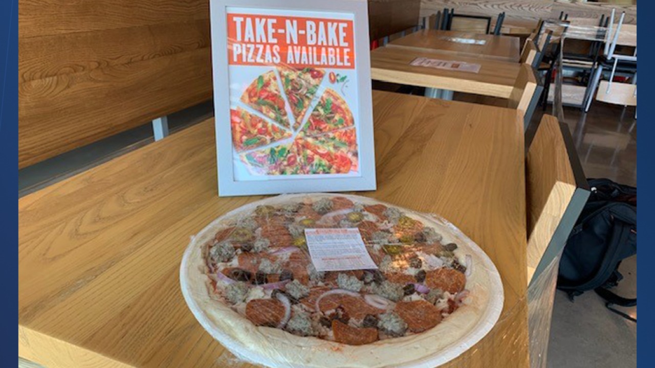 blaze-pizza-take-and-bake-000.png