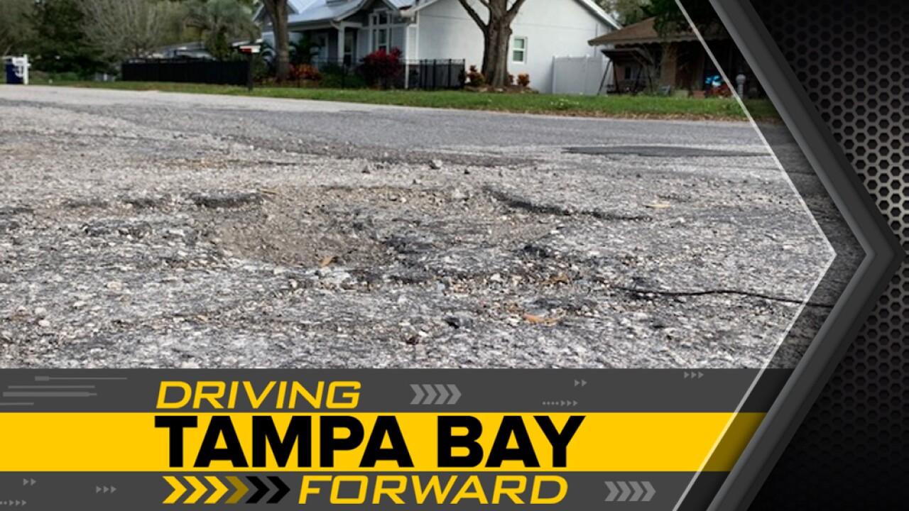 south tampa pothole.jpg