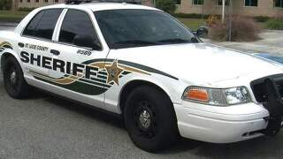 wptv-st-lucie-county-sheriff-generic