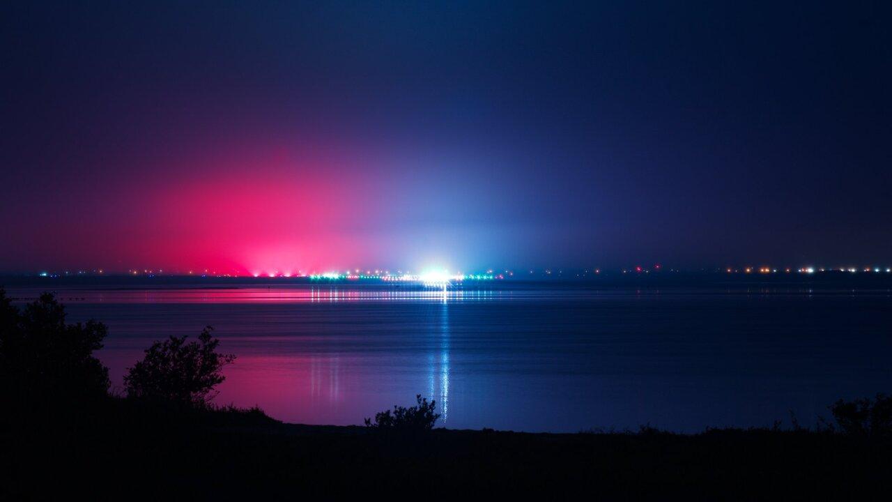 fogicsr11819.jpg