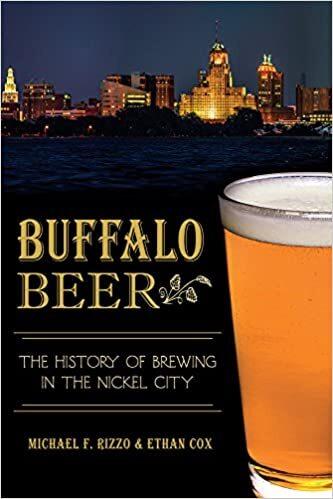 Buffalo Beer Book.jpg