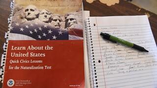 Citizenship_Test_01.jpg