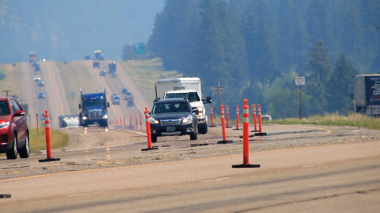 I-90 Paving.jpg