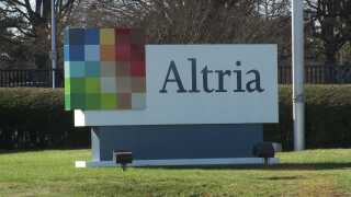 Altria to test new tobacco product in our area