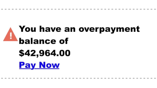 overpayment intro.png