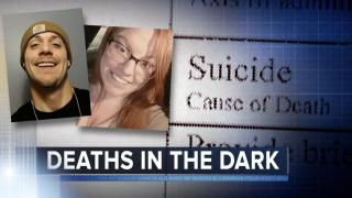Deaths in the dark