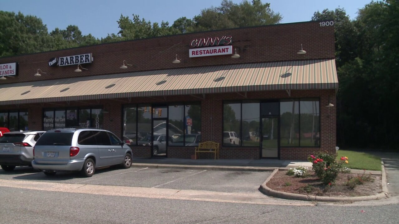 Officials warn of potential Hepatitis A exposure at Yorktown restaurant