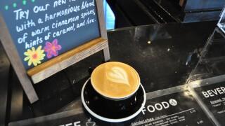 black_coffee_drink_2_lephoto.jpg