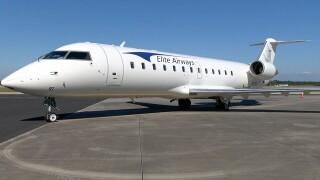 wptv-elite-airways.jpg