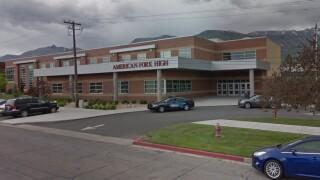 American Fork High School.jpg