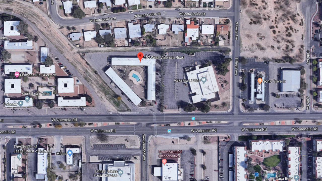 Tucson Gang Detectives investigate shooting, deadly rollover