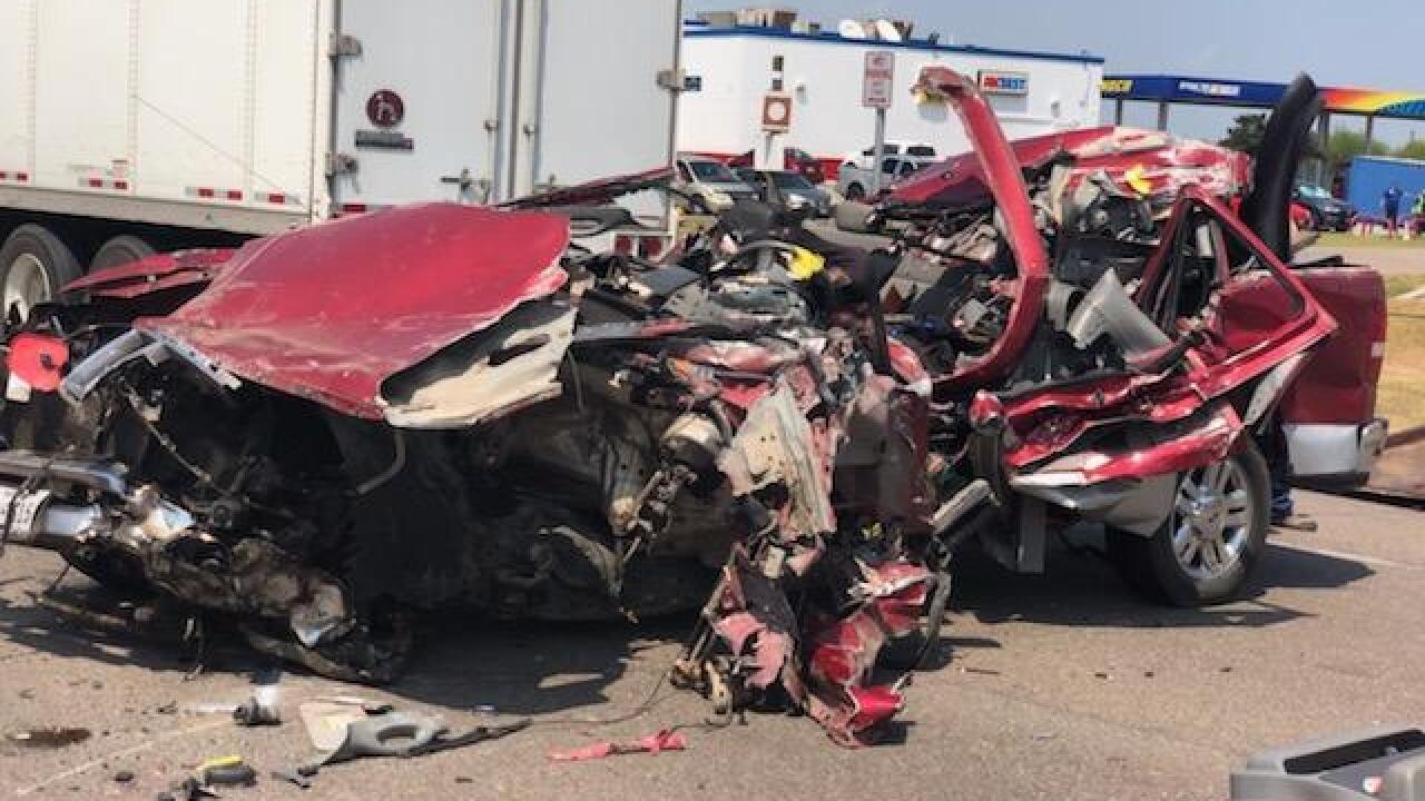 Riviera traffic fatal 0826.jpeg