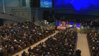 Bristol Funeral Service_frame_93103.png
