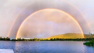 Double rainbows.jpg