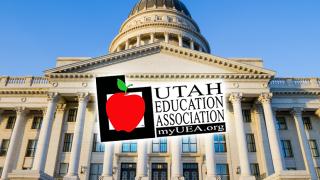 UEA calls for delay in return to school buildings