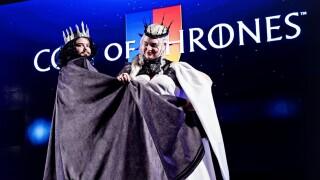 con of thrones .jpg