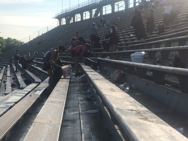 Indy 500 Trash 2019 (11).JPG