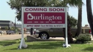 Burlington coming soon.jpg
