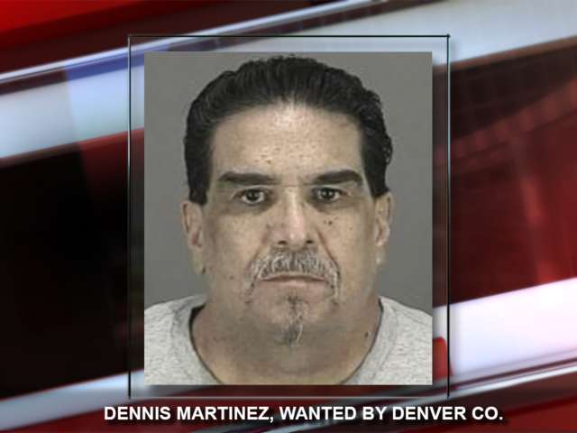 See the 46 sex offenders Colorado police need your help finding