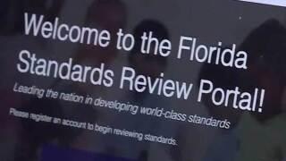 FL Standards Review Portal.jpg