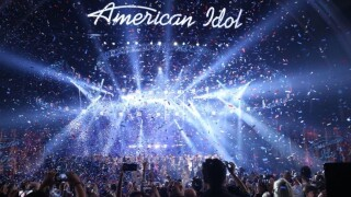 American Idol season finale is tonight on Channel 7