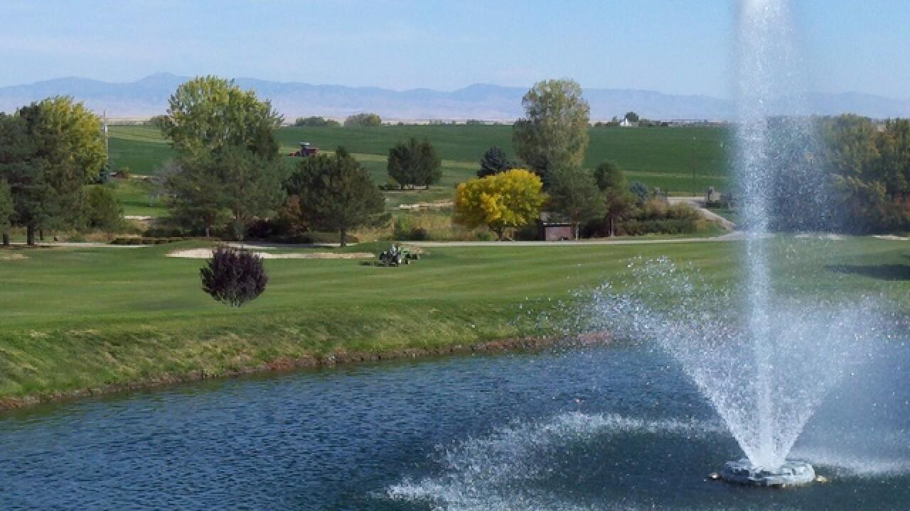 $7.5 million donated to Idaho Youth Ranch
