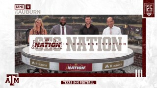 SECNation.jpg