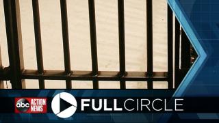 Jail-Bars-FULLCIRCLE.png