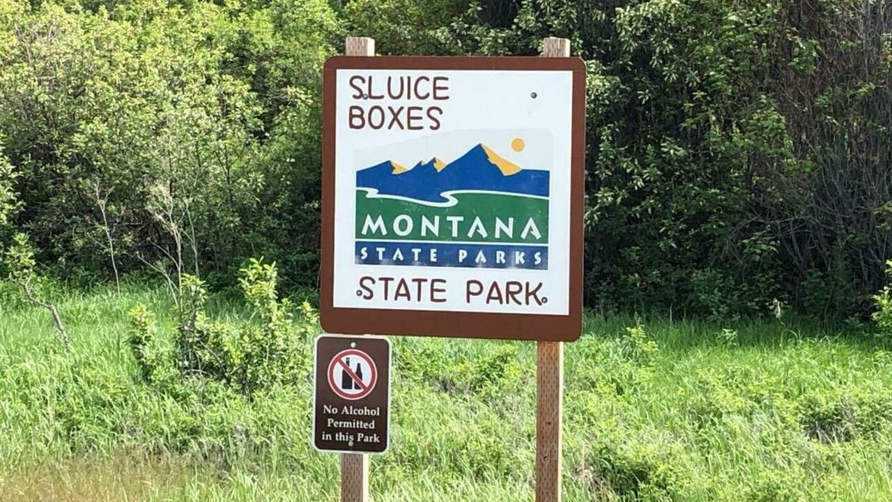 sluice boxes state park sign.jpg