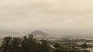 air quality slo.jpg