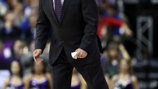 Kansas State tops Missouri in far-away battle of local teams, 82-67