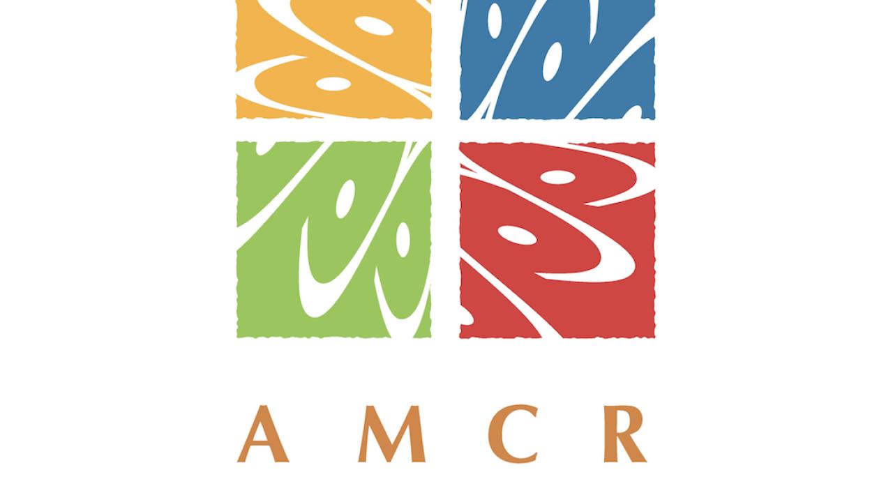 AMCR Institute San Diego