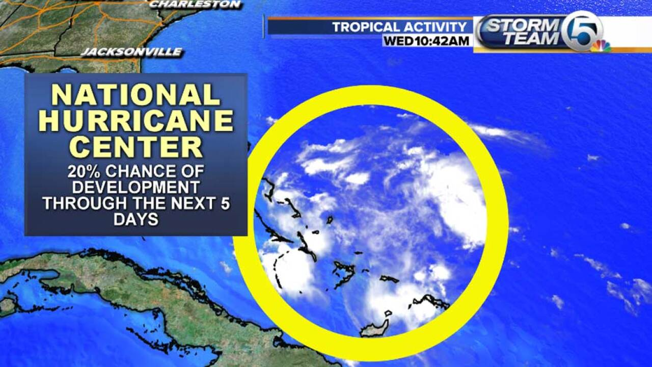wptv-tropicalsystem20percent.jpg