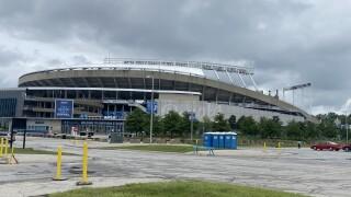 Kauffman stadium.jpg