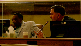 WCPO CITY COUNCIL MEETING.png