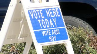 voting-vote-voting-ballot