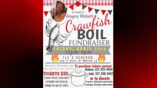 crawfishfundraiser.jpg