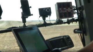 high tech tractor.JPG