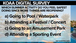 SURVEY Summer Fun FSG.jpg