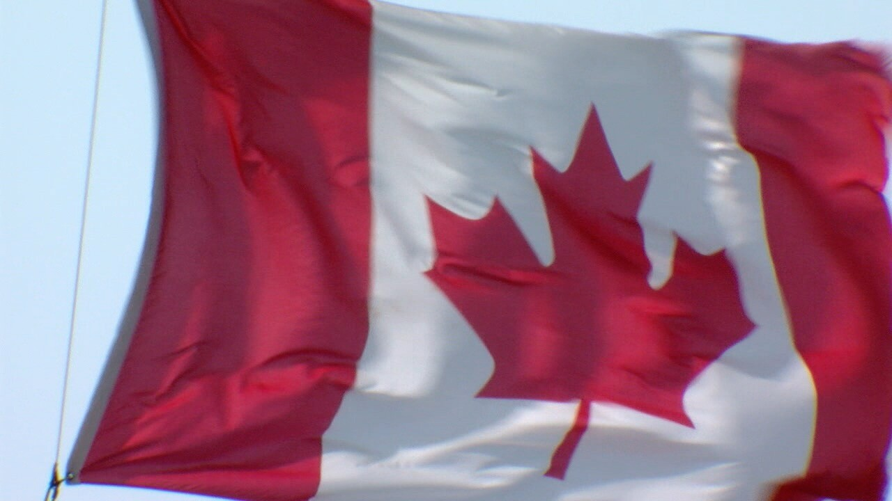 CANADIAN FLAG.jpg