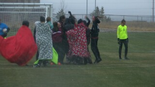 Helena High girls advance to AA Finale with win over Hellgate