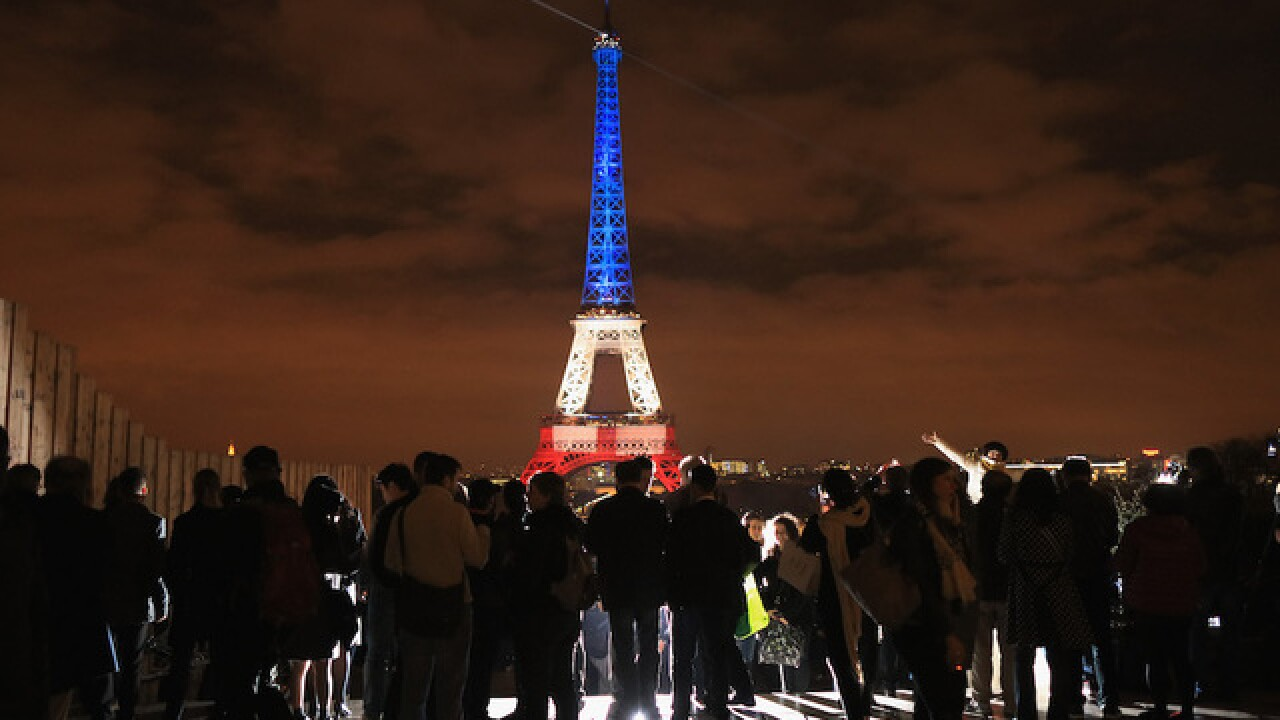 French election: Everything you need to know about Sunday's vote